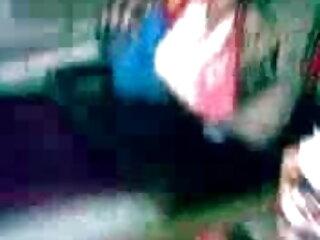 युवा सेक्स मूवी एचडी में छिपे हुए कैम