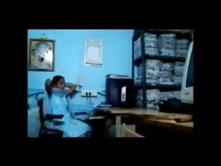 सुपर सेक्सी फिल्म हिंदी फुल एचडी हॉट बेब एलेक्सा वीक्स