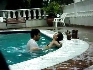 जापानी एमआईएलए विधवा एशियाई गैंगबैंग सेक्स juc271 हिंदी सेक्स वीडियो मूवी एचडी