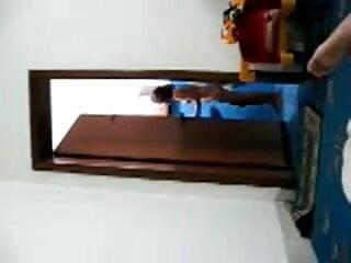 गर्म और बालों हिंदी सेक्सी एचडी वीडियो मूवी वाली