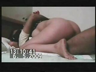 जंगल सेक्सी मूवी एचडी हिंदी में बड़े स्तन एमआईएलए