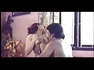 एंड्रिया एक डेस डेब्यू डे वीडियो सेक्सी मूवी फुल एचडी हिंदी में वीडियो