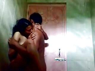 श्यामला कमबख्त दो हिंदी सेक्सी मूवी एचडी क्रूर dildos के HD