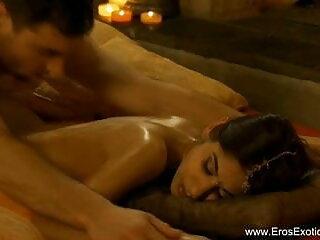 असली शौकिया अमेरिकी युगल #rec अच्छा टैन, सेक्स मूवी एचडी में बी.जे., कमशॉट