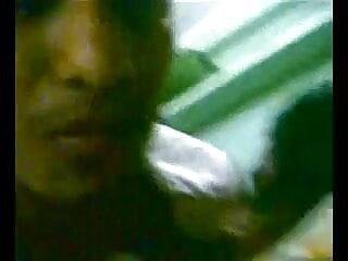 परिपक्व हिंदी सेक्सी मूवी एचडी वीडियो # 8 (पीओवी)