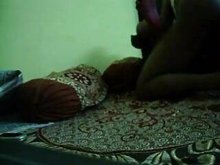 डीपथ्रोट्स जाइलर ड्यूशचर सेक्सी फिल्म फुल एचडी फिल्म अमेट्योर