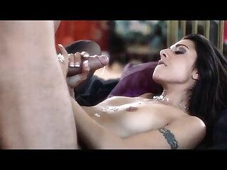 किम्बर्ली केन मंडी वाइन सेक्सी वीडियो एचडी मूवी और शॉन माइकल्स