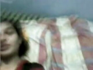 लेस्बियन सेक्स सेक्सी वीडियो हिंदी मूवी एचडी 286