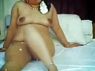 रबर का बंधन देहाती सेक्सी मूवी एचडी
